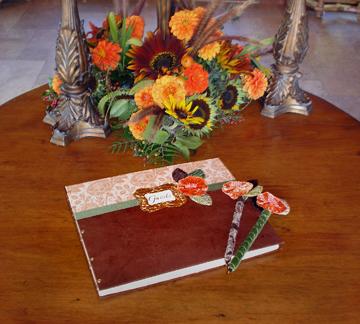 Wedding 039-CORRECTED:CROPED