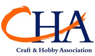 CHA_Logo_High_Res