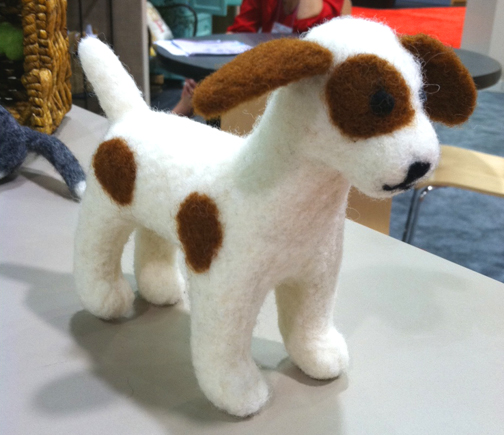 CHAEKSuccess_NeedleFelting3