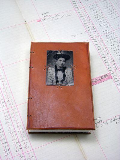 TinTypeBook_Front copy