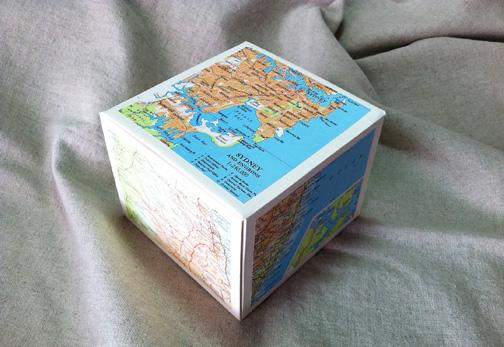 MapBoxBlog2JStein