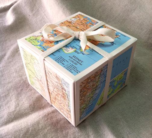 MapBox3BlogJStein